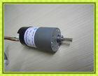 12V DC Gear Motor electric small micro dc gear drive motor rpm
