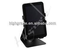 Assembling Universal Metal Stand Holder for iPad iPad2 Galaxy tab Tablet PC