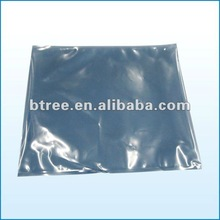 plastic antistatic bag for packing FPC