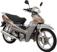 Dayun motorcycle 125cc motorcycle