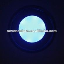 6pcs SMD Light Source 12V LED Recessed Lighting/ Floor Light/ Deck Lighting(SC-B101A SET)