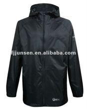 Men's Latest wind proof cheap 2012 womens fashion jacket