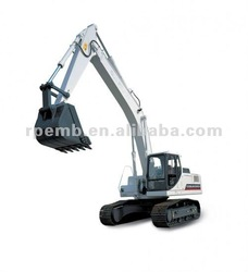 - Internationally_renowned_brands_RZE310_Crawler_Excavator_31.jpg_250x250