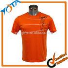 Soft and thin t-shirt boys design printing