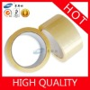 High Quality Glue Water Polyethylene Tape