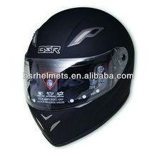 Motorcycle helmet RFF-2 Composite ECE Standard