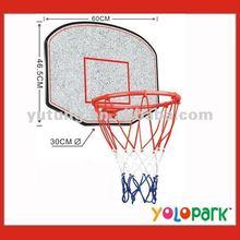 Steel Basketball Hoop CX60-6