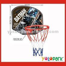 Basketball Hoops for children CX60-9