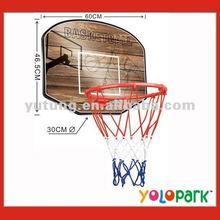 Kids MDF Basketball Board CX60-10