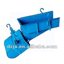 GZ series Precise and Tiny Electromagnetic vibrating feeder