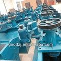 China GHM separação de cobre fabricante de máquinas