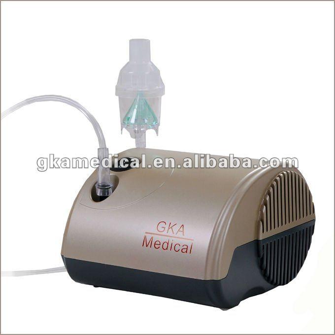 home nebulizer machine