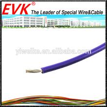 UL3288 irradiated cross linking electrical wire