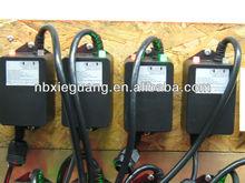 UV lamp Ballast for 4w-220w