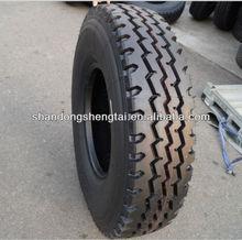SHENGTAI TBR TIRE 10.00R20 18PR A168
