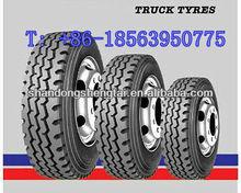 Neumaticos para camiones, camionetas 12.00R20 18PR A168