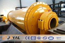 ball coal mill