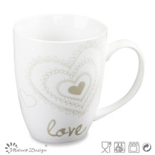 2014 hot selling stoneware plate, dinner set,stoneware mugs in Euo