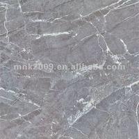 Marble look glazed polished porcelain tile kajaria vitrified tiles