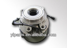 Land Rover Rear Wheel hub , wheel hub bearing for Discovery 2 (TAY100050 ) NEW ---Aftermarket Parts