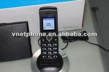 skype usb phone adapter skype desk phone