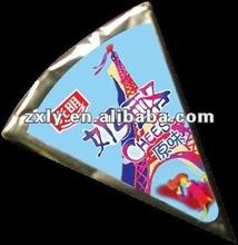 Hot sale! China premium aluminum foil for processed cheese