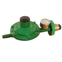 fisher valve