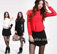 women ladies clothes made in turkey wholesale fashion turkey clothes