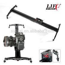Professional photographic equipment Slidecam Lite photographic accessories photography equipment