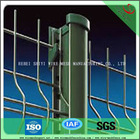 green garden metal fence panels (Professional producers)