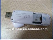 fancy hsdpa usb modem driver download