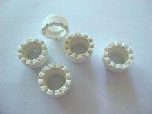 alumina ceramic screw