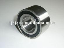 BA2B633313C,418780,405956A automobile wheel bearing/hub bearing/auto parts 30*60.03*37