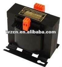 voltage converter 240V 220V to 110V 36V 24V 12V