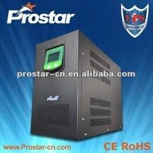 high quality 2012 new 12v 220v car inverter