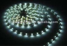 2012 new high lumen 230v led strip