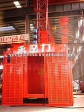 construction machinery elevatorsSC200/200