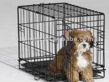 Metal dog cage / Pet cage