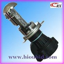 12v 35w ceramic socket H4 bi-xenon Car HID xenon lamp