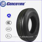 Radial truck tyre/tire TBR 11R22.5 12R22.5 13R22.5