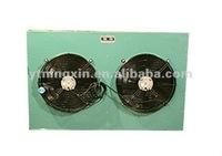 condenser for Medium and High temperature cold storage