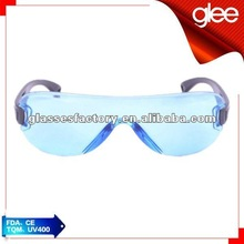 HOT funny kids sunglass