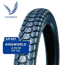 Heavy duty motorcycle tire OFF ROAD TYRE MOTOCROSS 300-18 300-17