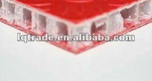 fiberglass reinforced plastic panels/frp composite panel