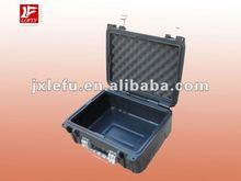 Waterproof Portable Tool Case
