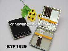 RYP1939 CIGARETTE CASE