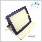 for ipad pu leather ipad smart cover