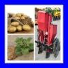 2012 Hot Selling 1 row potato planter