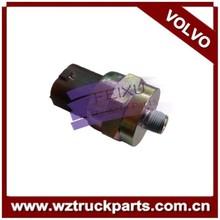 Sensor Brake for VOLVO Excavator Air Pressure Switch OEM No.:863169