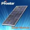 high quality solar panel polycrystalline silicon